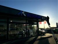 AK Autoport 2 Profil 5