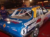 DSC01970