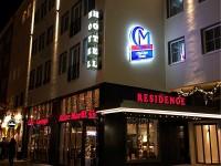 Hotel Residence P5 3