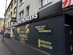 Phatburgers Profil 5