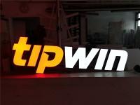 Tipwin Profil 5