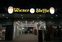 Wiener Steffi Profil 5