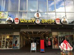 Wiener Steffi Profil 5 morgens