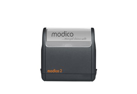 modico2_schwarz