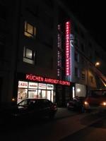 Kuechenstudio